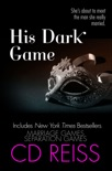 His Dark Game book summary, reviews and downlod