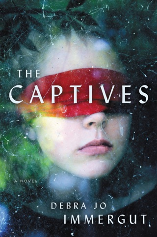 The Captives by Debra Jo Immergut E-Book Download