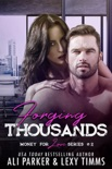 Forging Thousands book summary, reviews and downlod