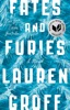 Fates and Furies book image