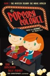 The Popcorn Colonel book summary, reviews and downlod