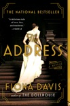 The Address book summary, reviews and download