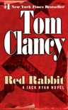 Red Rabbit book summary, reviews and downlod