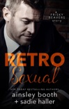 Retrosexual book summary, reviews and downlod