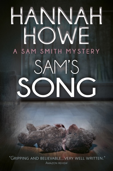 Sam's Song by Hannah Howe Book Summary, Reviews and E-Book Download