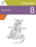 French: Pets book summary, reviews and download