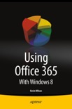 Using Office 365 book summary, reviews and downlod