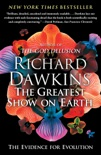 The Greatest Show on Earth book summary, reviews and download