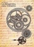 La máquina del tiempo book summary, reviews and downlod