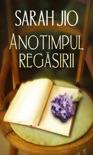 Anotimpul regăsirii book summary, reviews and downlod