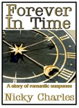Forever in Time book summary, reviews and downlod