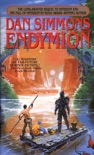 Endymion book summary, reviews and download