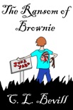 The Ransom of Brownie book summary, reviews and downlod