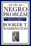 The Negro Problem book summary, reviews and downlod
