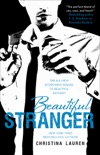 Beautiful Stranger book summary, reviews and download
