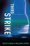 Third Strike book summary, reviews and downlod