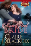 The Rose Red Bride book summary, reviews and downlod