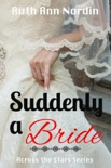 Suddenly a Bride book summary, reviews and downlod
