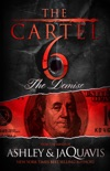 The Cartel 6: The Demise book summary, reviews and download