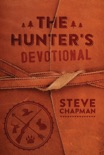 The Hunter's Devotional book summary, reviews and download