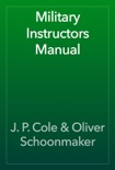 Military Instructors Manual book summary, reviews and download