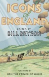 Icons of England book summary, reviews and downlod