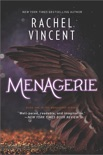 Menagerie book summary, reviews and downlod