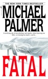 Fatal book summary, reviews and downlod