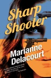 Sharp Shooter book summary, reviews and download