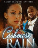 Cashmere Rain book summary, reviews and download