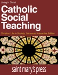 Catholic Social Teaching book summary, reviews and download
