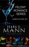 Felony Romance Series book summary, reviews and downlod