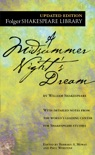 A Midsummer Night's Dream book summary, reviews and download