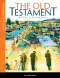 The Old Testament text book summary, reviews and download