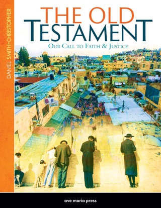 The Old Testament textbook download