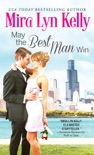 May the Best Man Win book summary, reviews and downlod