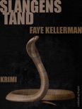 Slangens tand book summary, reviews and downlod