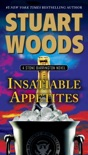 Insatiable Appetites book summary, reviews and downlod