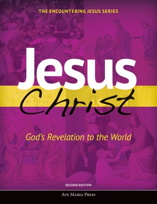 Jesus Christ: God's Revelation to the World [Second Edition 2016] textbook download