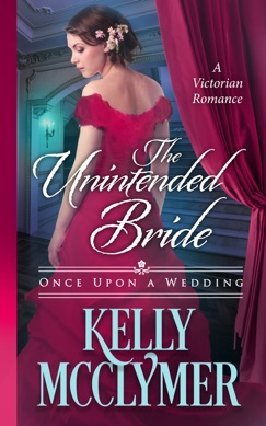 The Unintended Bride E-Book Download