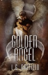 Golden Angel book summary, reviews and downlod