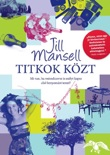 Titkok közt book summary, reviews and downlod
