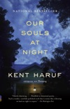 Our Souls at Night book summary, reviews and download