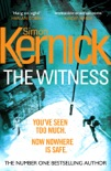 The Witness book summary, reviews and downlod