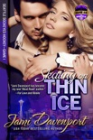 Skating on Thin Ice book summary, reviews and downlod