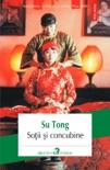 Soții și concubine book summary, reviews and downlod