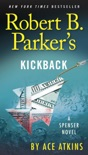 Robert B. Parker's Kickback book summary, reviews and downlod