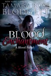 Blood Enchantment book summary, reviews and downlod