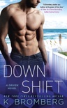 Down Shift book summary, reviews and downlod