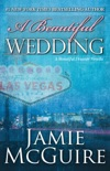 A Beautiful Wedding book summary, reviews and downlod